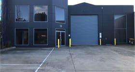 Factory, Warehouse & Industrial commercial property for lease at 14 Lillee Crescent Tullamarine VIC 3043