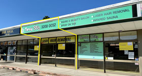 Shop & Retail commercial property for lease at Unit 4/94 Wembley Road Logan Central QLD 4114