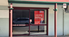 Offices commercial property for lease at 8/221 Lennox Street Maryborough QLD 4650