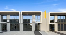 Factory, Warehouse & Industrial commercial property for lease at 14/125 Rooks Road Nunawading VIC 3131