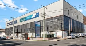 Offices commercial property for lease at Level 1/Suite 21, 235 Darby Street Cooks Hill NSW 2300