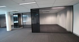 Offices commercial property for lease at Level 6, 163/10 Park Road Hurstville NSW 2220
