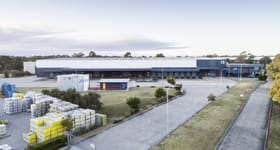 Showrooms / Bulky Goods commercial property for lease at 15 Huntingwood Drive Huntingwood NSW 2148