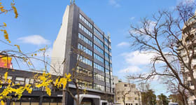Offices commercial property for lease at 163 Eastern Road South Melbourne VIC 3205