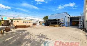 Factory, Warehouse & Industrial commercial property for lease at 36 Queensland Road Darra QLD 4076