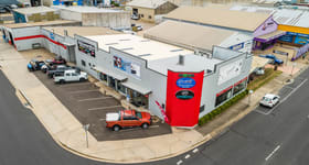 Showrooms / Bulky Goods commercial property for lease at 1/29 Prescott Street Toowoomba City QLD 4350