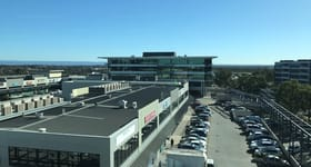 Offices commercial property for lease at A32/24 Lexington Drive Bella Vista NSW 2153