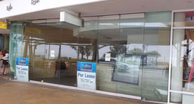 Other commercial property for lease at Sirocco, 109/59-75 Mooloolaba Esplanade Mooloolaba QLD 4557