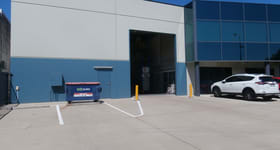 Showrooms / Bulky Goods commercial property for lease at 1/69 Selhurst Street Coopers Plains QLD 4108
