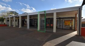Medical / Consulting commercial property for sale at Shop 2a, 21 West Mall Rutherford NSW 2320