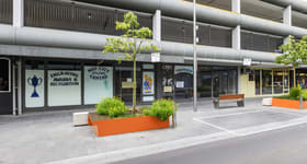 Shop & Retail commercial property for lease at 61-63 Little Malop Street Geelong VIC 3220