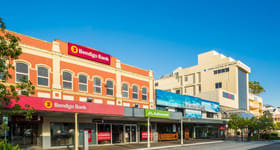 Offices commercial property for lease at 4/55 Lake Street Cairns City QLD 4870