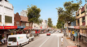 Shop & Retail commercial property for lease at Shop 4/181 Burwood Road Burwood NSW 2134
