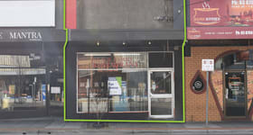 Other commercial property for lease at 111 Foster Street Dandenong VIC 3175