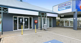 Shop & Retail commercial property for lease at 15/200 Old Cleveland Road Capalaba QLD 4157