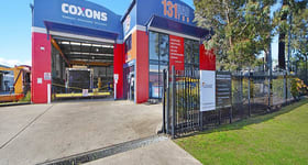Factory, Warehouse & Industrial commercial property for lease at 3/14-18 Kinta Drive Beresfield NSW 2322
