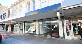 Shop & Retail commercial property for lease at 151 Charles Street Launceston TAS 7250