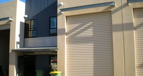 Factory, Warehouse & Industrial commercial property for lease at 10/3 Industry Place Capalaba QLD 4157