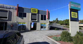 Showrooms / Bulky Goods commercial property for lease at 2a/2-6 Breakwater Road Robina QLD 4226