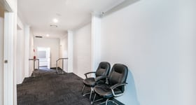 Parking / Car Space commercial property for lease at 2/1 Oliver Street Heathcote NSW 2233