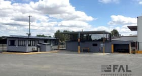 Development / Land commercial property for lease at 49-53 Selhurst Street Coopers Plains QLD 4108