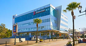Offices commercial property for lease at 22 George Street North Strathfield NSW 2137