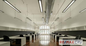 Medical / Consulting commercial property for lease at Level 1/17 Burnett Lane Brisbane City QLD 4000