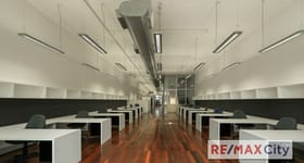 Showrooms / Bulky Goods commercial property for lease at Level 1/17 Burnett Lane Brisbane City QLD 4000