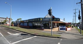 Shop & Retail commercial property for lease at 4B & 7/125 Old Cleveland Road Capalaba QLD 4157