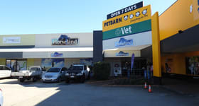 Shop & Retail commercial property for lease at 2/640 Gympie Road Lawnton QLD 4501