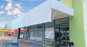 Medical / Consulting commercial property for lease at Shop 1/238 Charters Towers Road Hermit Park QLD 4812