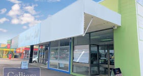 Shop & Retail commercial property for lease at Tenancy 1/238 Charters Towers Road Hermit Park QLD 4812