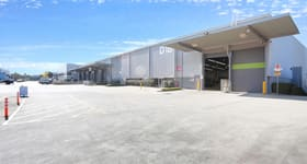 Factory, Warehouse & Industrial commercial property for lease at D1B/350 Parramatta Road Homebush NSW 2140