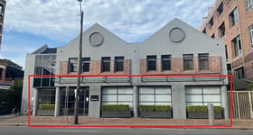 Offices commercial property for lease at 74 King Street Newtown NSW 2042