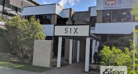 Offices commercial property for lease at 3/6 Qualtrough Street Woolloongabba QLD 4102