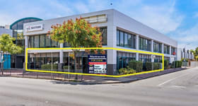 Medical / Consulting commercial property for lease at Ground, 215 Port Rd Hindmarsh SA 5007