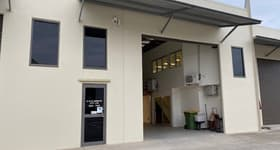 Factory, Warehouse & Industrial commercial property for lease at 2/39 Enterprise Street Cleveland QLD 4163