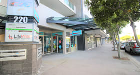 Offices commercial property for lease at Varsity Lakes QLD 4227