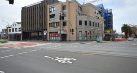 Offices commercial property for lease at 2/414-416 Hunter Street Newcastle NSW 2300