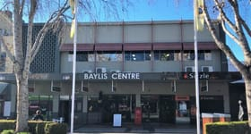 Offices commercial property for lease at Suite 11A/47 Baylis Street Wagga Wagga NSW 2650