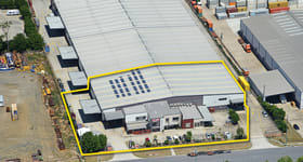 Factory, Warehouse & Industrial commercial property for lease at 680 Boundary Road Richlands QLD 4077