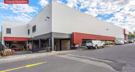 Factory, Warehouse & Industrial commercial property for lease at Unit B2/16 Mars Road Lane Cove NSW 2066