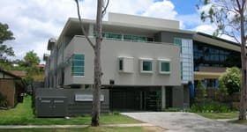 Medical / Consulting commercial property for lease at 2/25 Cotton Street Nerang QLD 4211