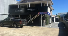 Offices commercial property for lease at 7 Godwin Street Bulimba QLD 4171