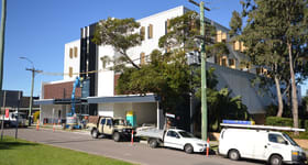 Medical / Consulting commercial property for lease at 15 Lambton Road Broadmeadow NSW 2292