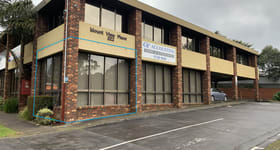 Offices commercial property for lease at 6/322 MOUNTAIN HIGHWAY Wantirna VIC 3152
