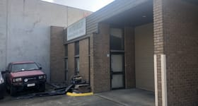 Factory, Warehouse & Industrial commercial property for lease at 6/95 Dorset Road Ferntree Gully VIC 3156