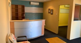 Offices commercial property for lease at Lot 9/40 Victoria Street Midland WA 6056