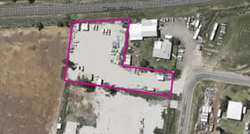 Development / Land commercial property for lease at 55-57 Duke Street Roma QLD 4455