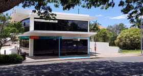 Offices commercial property for sale at Unit 1/3-5 Ballinger Road Buderim QLD 4556